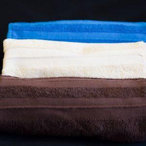 Πετσέτες χεριών