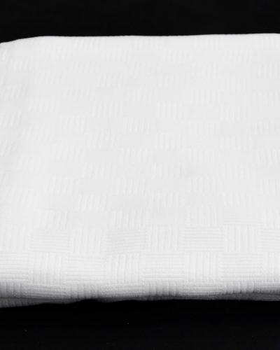 Προσφορά: Κουβέρτες Πικέ Λευκές Ημίδιπλες
